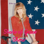 stateofgraceSHOW avatar