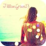 JillianGrace13 avatar