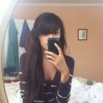anyaa avatar