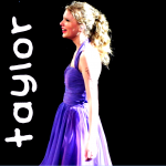 TaylorStruck avatar