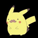Lizzy99 avatar