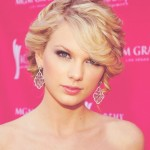 SwiftasticSwift13 avatar