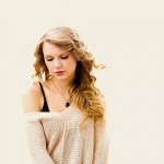TaylorsSwiftie13 avatar