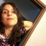 CeciliapPizarro13 avatar