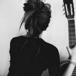 Amyisforever13 avatar