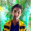 Azhan Nayeem avatar