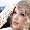 ms1985Swiftie avatar