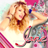 Jane13theLuckyone avatar