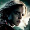 SFA13 avatar