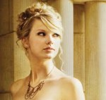 13SwiftieAlways13 avatar