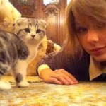 Merediththecat avatar