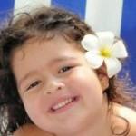 Sara Chmait avatar