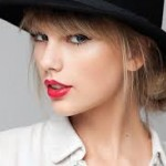 13Swiftie1989 avatar