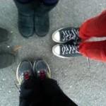 iridehorses13 avatar