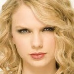 andwellsinghallelujah13 avatar