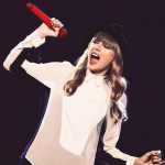 Swiftie Ingrid avatar