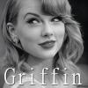 Griffin avatar