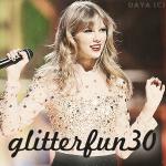 glitterfun30 avatar