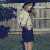 WildestDreamstoMeetTaylor avatar