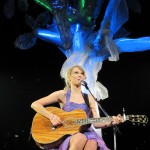 Swiftielover22 avatar