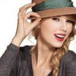 Krysi Swiftie avatar