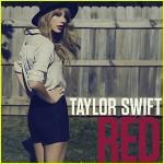 TaylorSwiftRED18 avatar