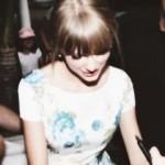 Taylor Alison Swiftie13 avatar