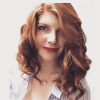 averyg avatar