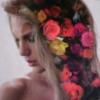 Kourt Kloss avatar