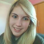 onefearlessgirl avatar