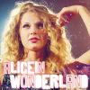aliceinwonderland avatar