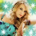 FearlessGirlWithAGuitar avatar