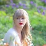 ViktoriaSD13 avatar