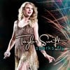 Buy Sparks Fly on iTunes avatar