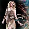 Buy Sparks Fly on iTunes avatar