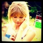 Alison2S avatar