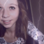 Chara Purcell avatar