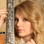 TaylorSwift#1fan* avatar