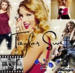 BiggestSwiftie13 avatar