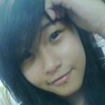 tantanswiftie_013 avatar