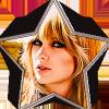 LoveTaylor13 avatar