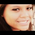 Pinkfly21 avatar
