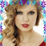 taylorswift124 avatar