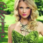 SparksFly19 avatar