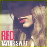 TaylorSwiftMelbourne avatar