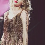 Swiftie523 avatar
