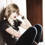 SwiftingWithSwift avatar