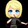 TaylorAlisonSwift1989_13 avatar