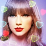 EuropeanSwiftie avatar