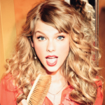 ChloeTheSwiftie13 avatar